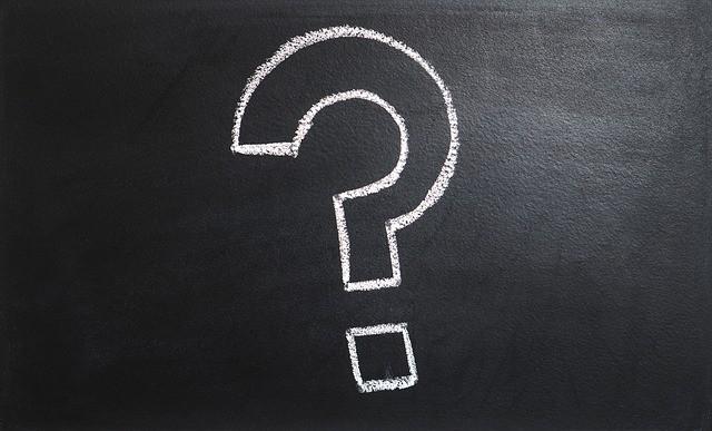 Tényleg egy webáruház a megoldás a problémádra?
