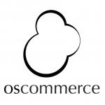 OsCommerce