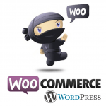WooCommerce (for WordPress)