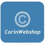 Corin Webshop