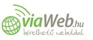 ViaWeb