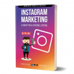 Morvai Ádám-Berki Zsolt: Instagram Marketing