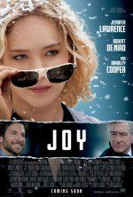 Joy | Joy (2015)