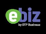OTP eBiz – Digitális Pénzügyi Asszisztens