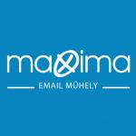 Maxima E-mail Mühely