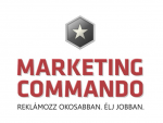 Marketing Commando
