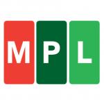 MPL – Magyar Posta Logisztika