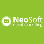 NeoSoft Hírlevélküldő rendszer
