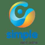 SimplePay (OTP)