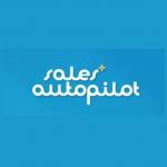 Sales Autopilot