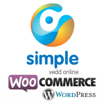 Ingyenes SimplePay bővítmény WooCommerce webáruházhoz