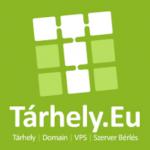 Tárhely.eu