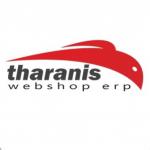 Tharanis