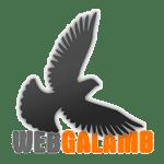 Webgalamb