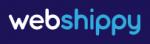Webshippy