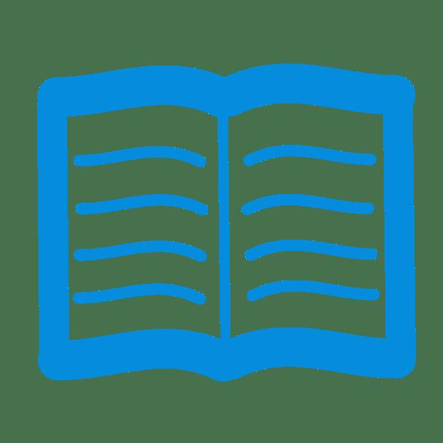 webshop adatbázis