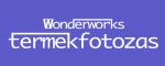 Wonderworks termékfotózás