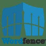 Wordfence biztonsági bővítmény WordPresshez