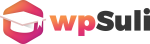 Építs WordPress honlapot 3 nap alatt! (wpSuli)