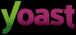 Yoast SEO bővítmény WooCommerce-hez